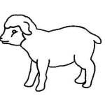 logo_agneau
