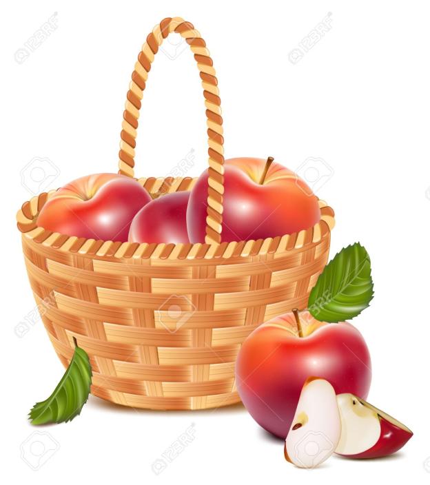 image_fruit