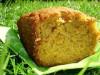 cake_carotte_min