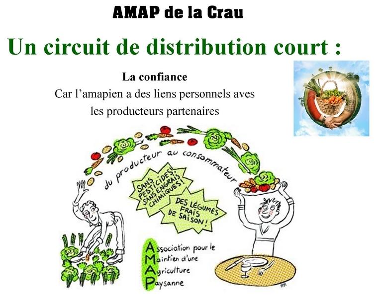 circuit_court_web